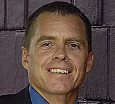 Jeff Sawasky