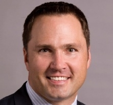Todd Gurela
