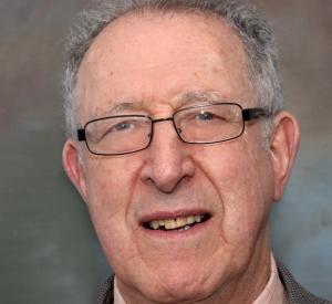 Norman Lewis