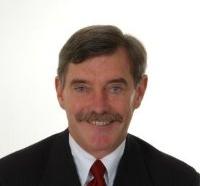 Stephen Pickett